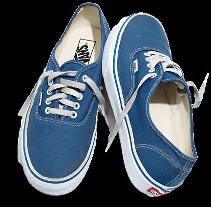 Vans® Unisex Era Sneakers in Canvas