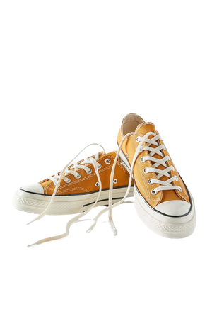 Converse Chuck 70 Vintage Canvas Low Top Sneaker | Urban Outfitters