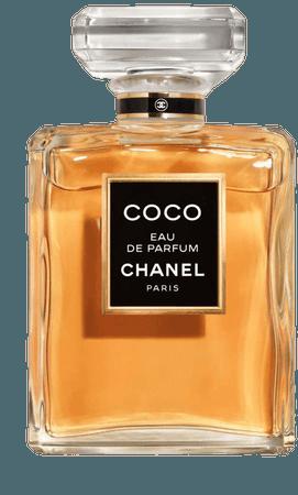 CHANEL COCO Eau de Parfum Spray | Nordstrom