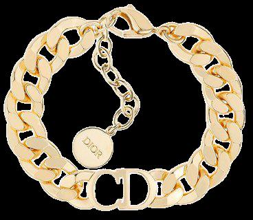 Bracelets | DIOR