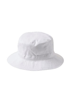 Vintage Bucket Hat | Urban Outfitters