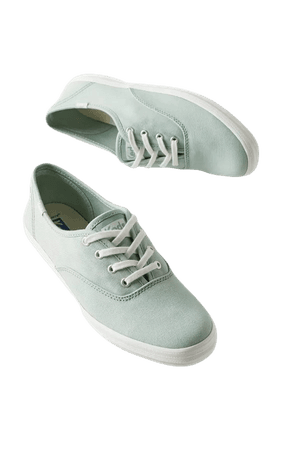 Keds Champion Organic Cotton Sneaker | Urban Outfitters