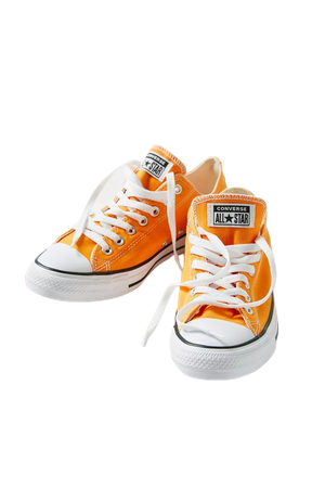 Converse Chuck Taylor All Star Color Low Top Sneaker | Urban Outfitters