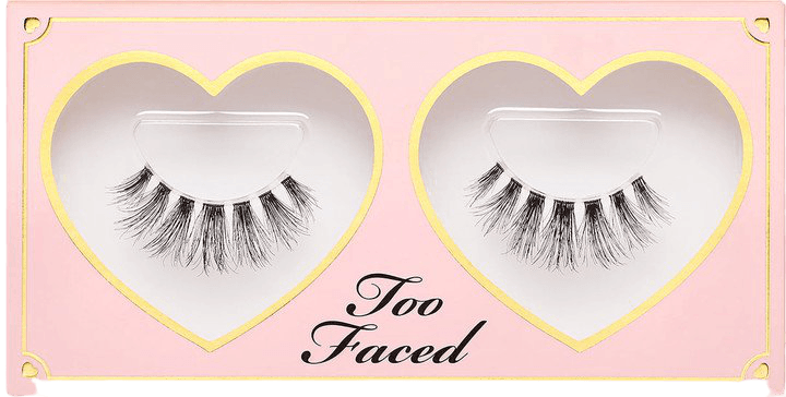 Doll Eyes Better Than Sex Faux Mink False Lashes