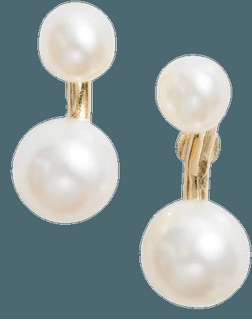 Kendra Scott Demi Stud Earrings | Nordstrom