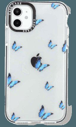 Shop Phone Cases | Trendy Fashion Accessories | SHEIN USA