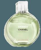 green perfume - Google Search