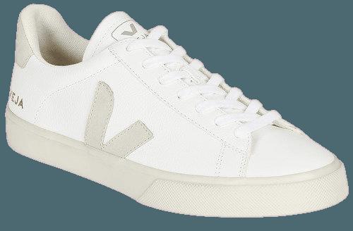 Veja CAMPO White / Grey