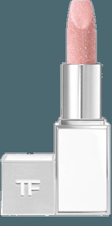 Sunlit Rose Lip Balm | Nordstrom