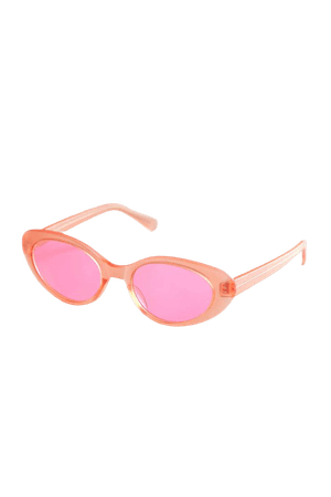 Vintage Tabitha Cat-Eye Sunglasses | Urban Outfitters