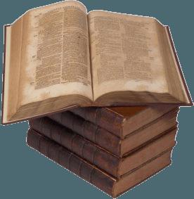 old book - Cerca amb Google