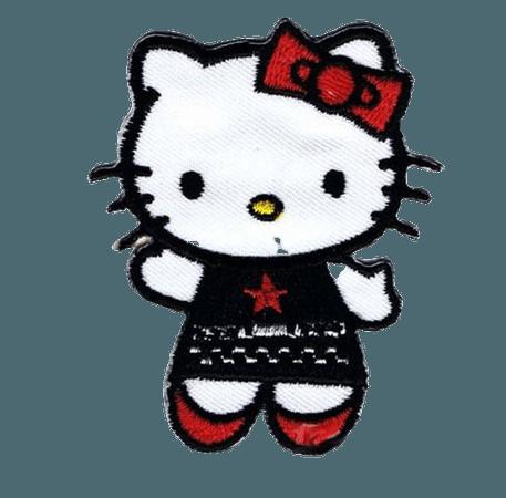 emo hello kitty - Pesquisa Google