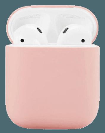 Airpod-Case-pink-1.jpg (1500×1500)