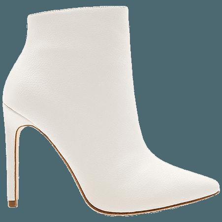 Congo Boot