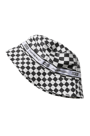 Vans Wave Rider Bucket Hat | Urban Outfitters