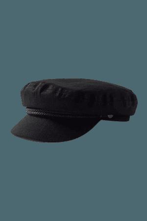 Brixton Fiddler Cap | Urban Outfitters