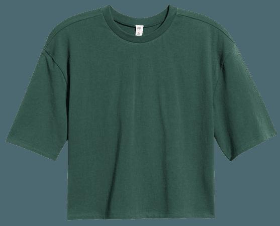BP. Cool Girl T-Shirt | Nordstrom