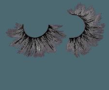 mink eyelashes - Google Search