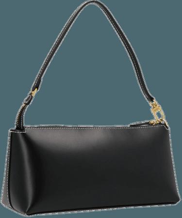 Staud 'kaia' Bag | italist, ALWAYS LIKE A SALE