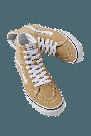 Vans Sk8-Hi Sneaker | Urban Outfitters