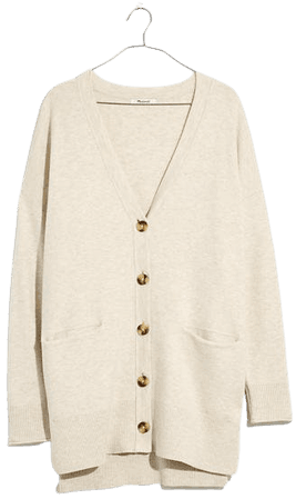 Miller Cardigan Sweater