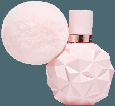 Sweet like candy by ariana grande - Sanborns