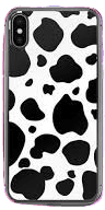 cow print Iphone x case - Google Search