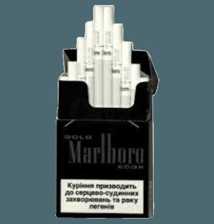 black cigarette packet - Google Search
