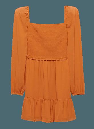 Wilfred TEMPEST DRESS | Aritzia INTL