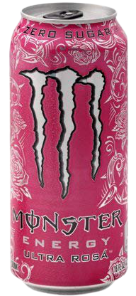 pink monster - Google Search
