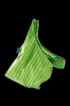 BAGGU Baby Reusable Tote Bag | Urban Outfitters