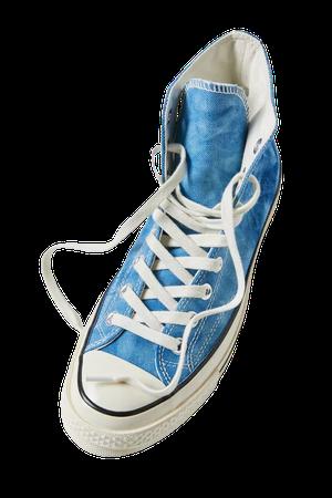 Converse Chuck 70 Summer Daze High Top Sneaker | Urban Outfitters