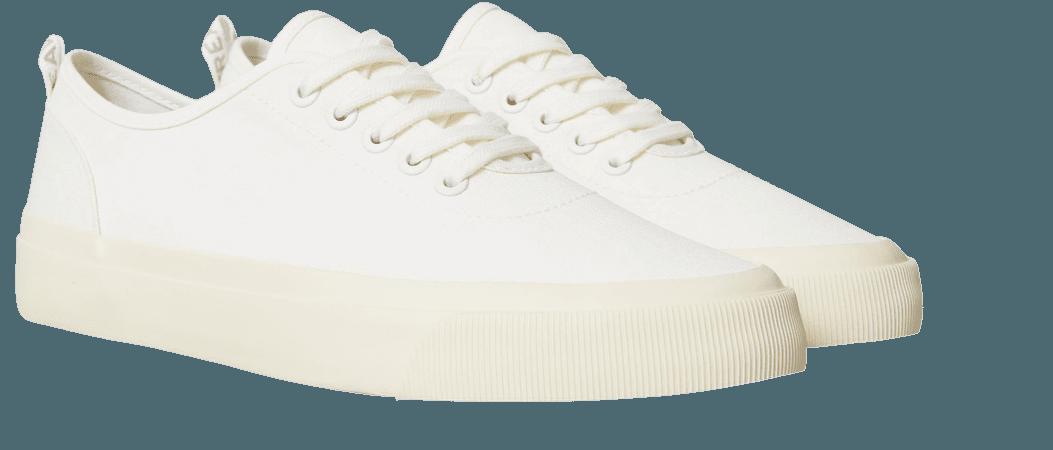 Women's Forever Sneaker | Everlane
