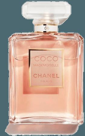 CHANEL Eau de Parfum Spray | SaksFifthAvenue