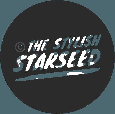 stylishstarseed