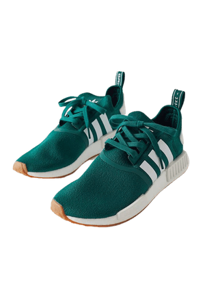 adidas Originals NMD R1 Sneaker   Urban Outfitters