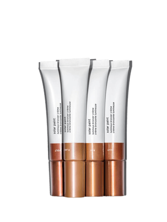 Glossier   Skincare & Beauty Products Inspired by Real Life