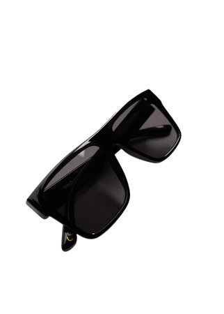 Squared frame sunglasses - Woman   Mango Ukraine