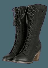 Victorian Steampunk Boots