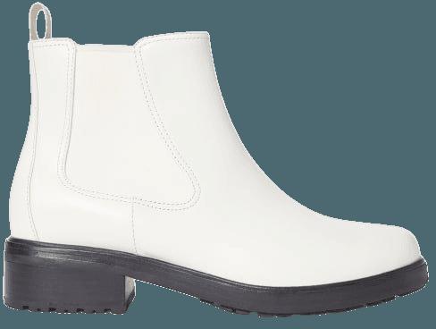 Women's Modern Utility Chelsea Boot | Everlane