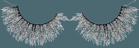 Dream Girl Vegan Luxe Lashes