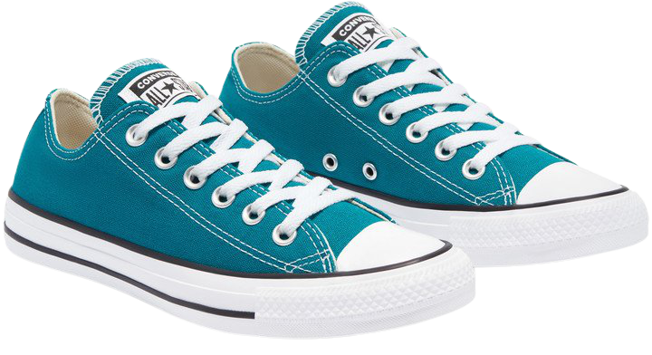 Chuck Taylor(R) All Star(R) Sneaker