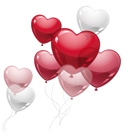 13-135649_valentine-balloons-cute-heart-png-picture-valentines-day.png (840×931)