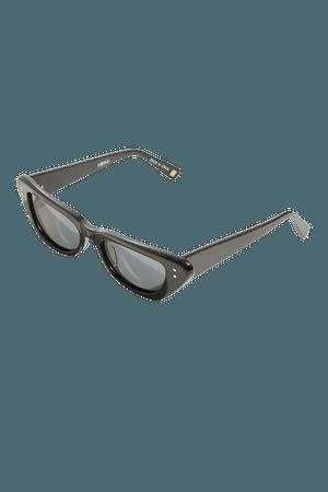 Astrid Polarized Sunglasses | Free People