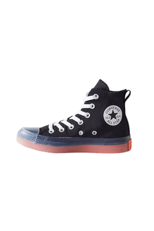Converse Chuck Taylor All Star CX High Top Sneaker | Urban Outfitters