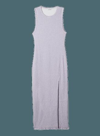 Wilfred VERONA DRESS | Aritzia US