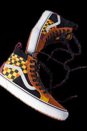 Vans Sk8-Hi 46 MTE DX Sneaker | Urban Outfitters