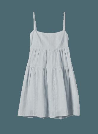 Sunday Best JASPER DRESS | Aritzia US