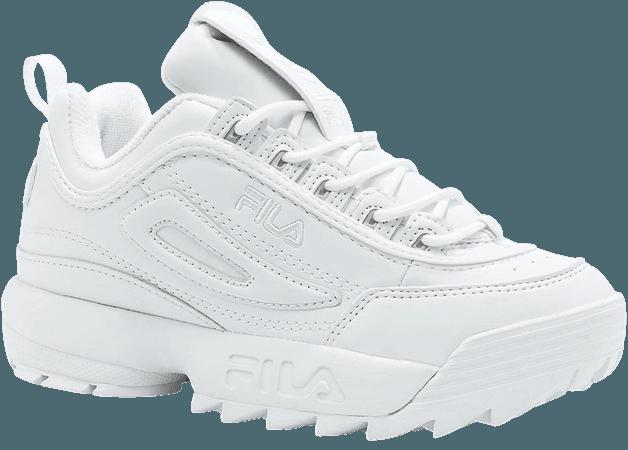 fila white sneakers – Pesquisa Google