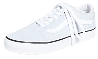 Vans Old Skool Sneakers | SHOPBOP | The Style Event, Up to 25% Off On Must-Have Pieces From Top Designers